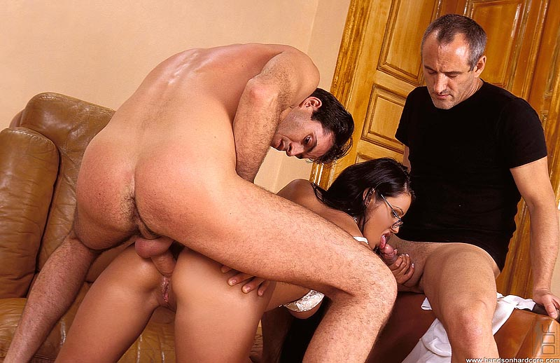 Порно жесть фото смотреть бесплатно онлайн 83907 фотография
