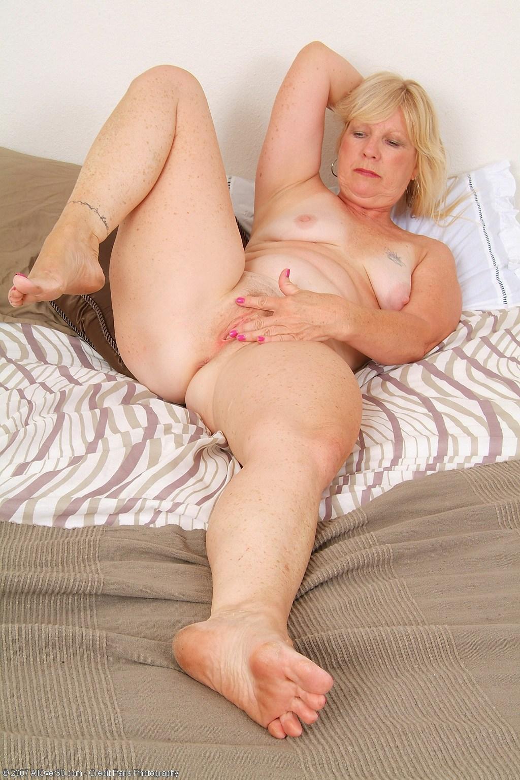 lady boy get hard sex tube