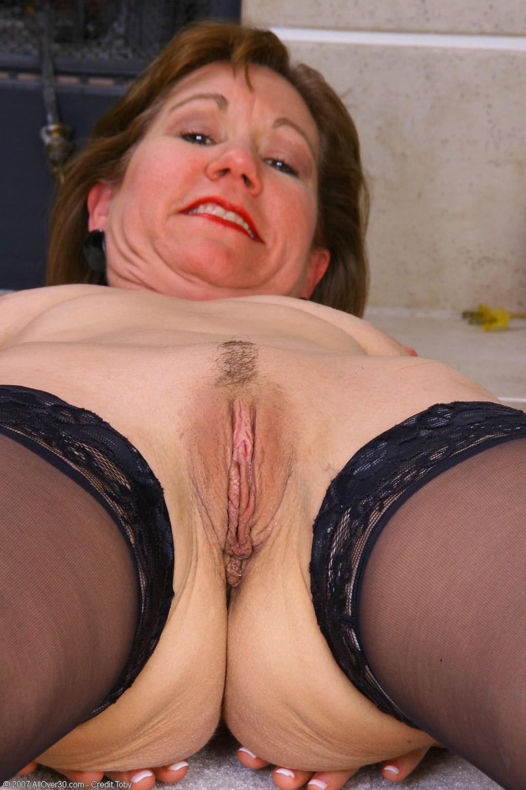 Mature swingers over 50 part 1 2