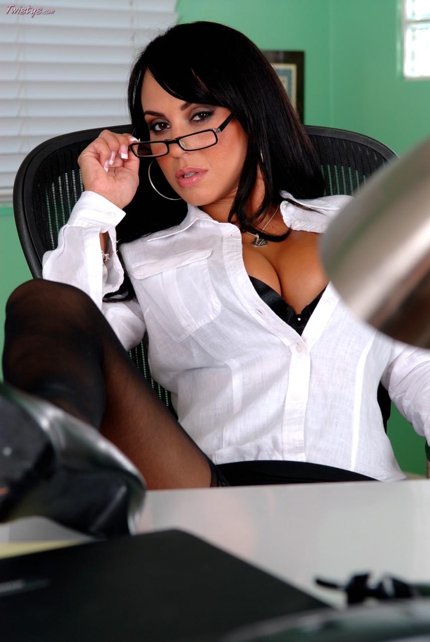 eroticheskie-foto-biznes-vumen
