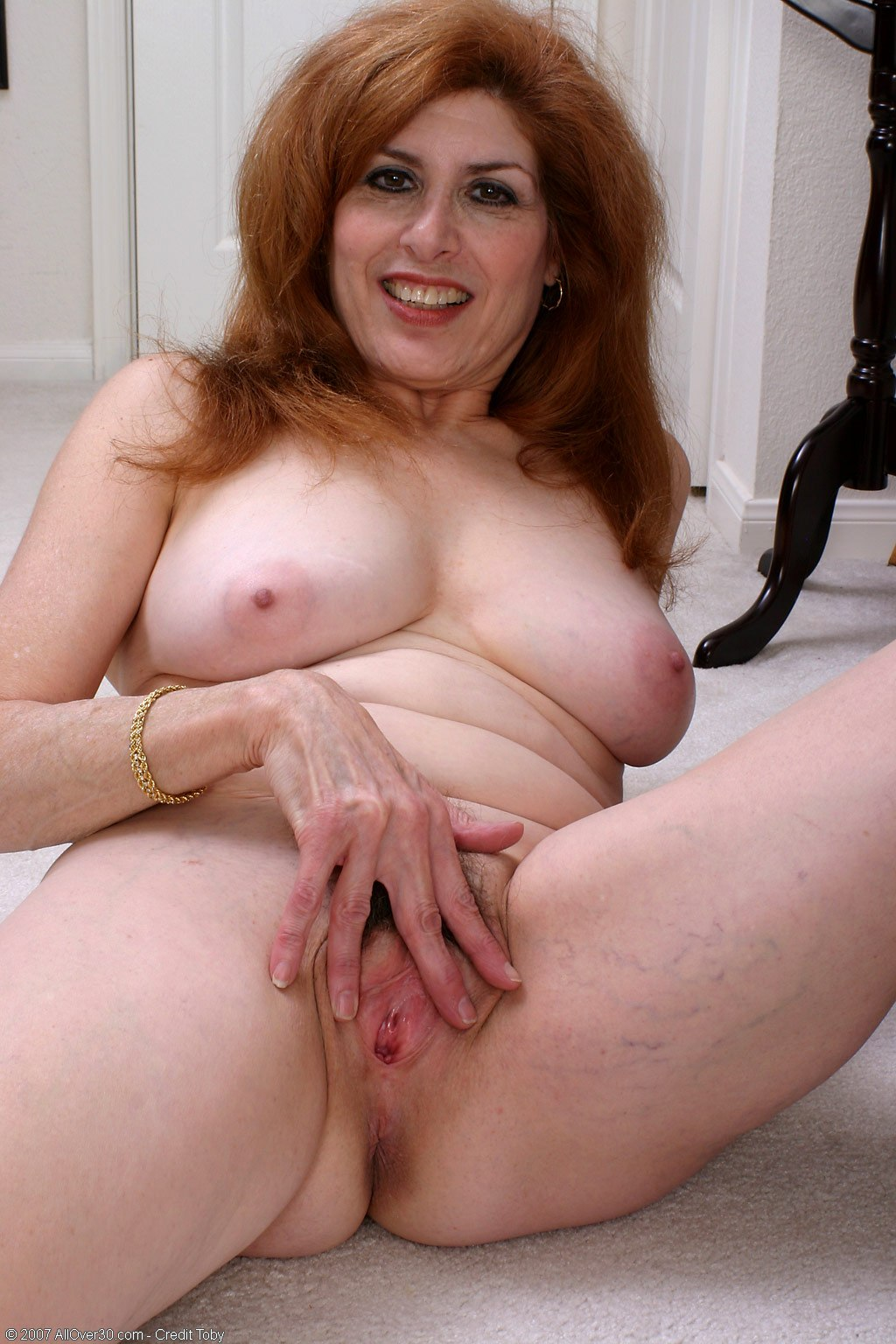 Free big ass porn star video