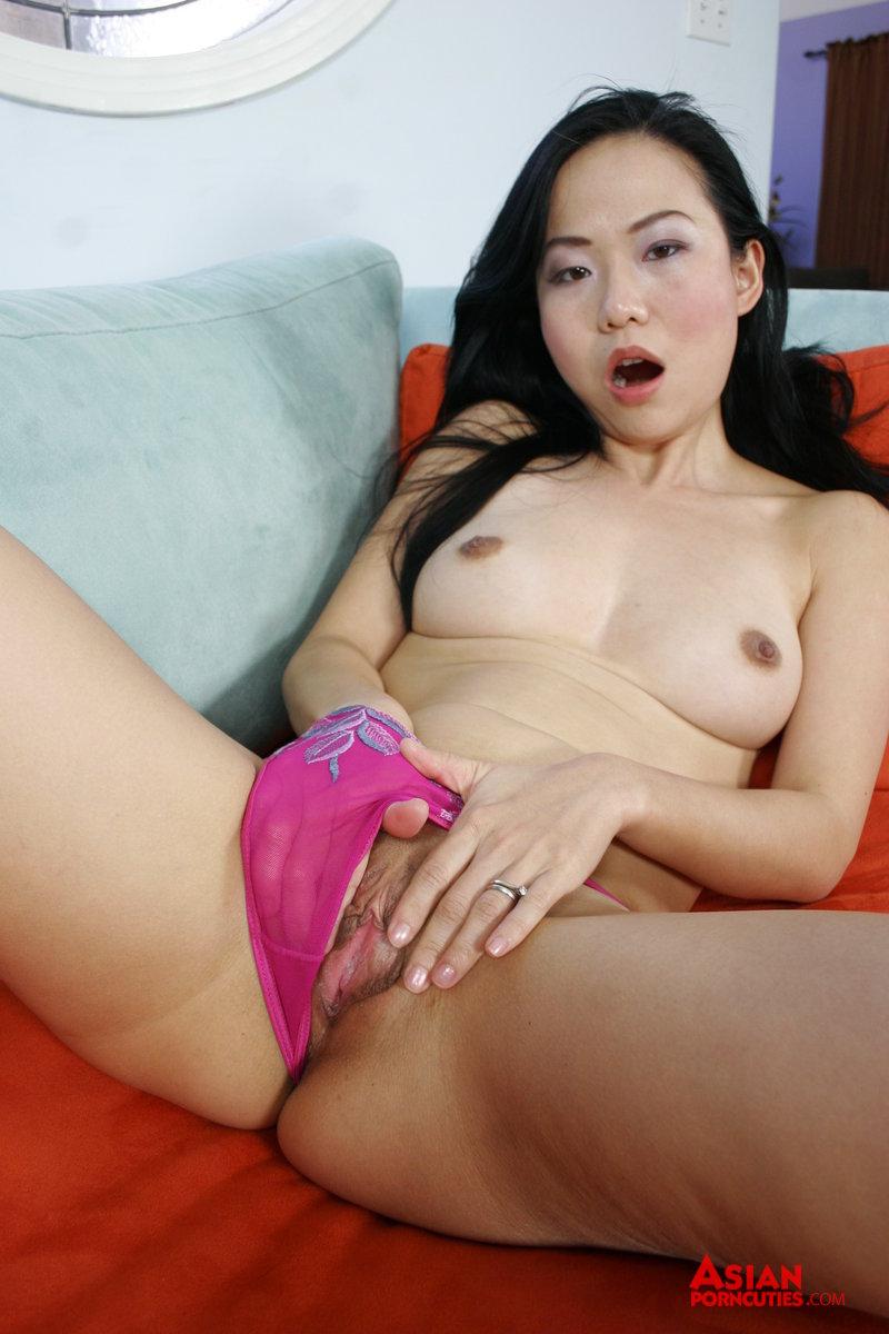 Секс Алматы