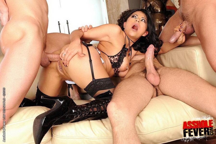 Горячий секс видео фото