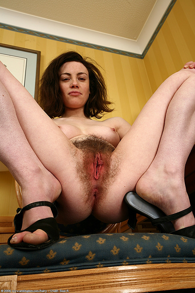 смотреть порно волосатых девушек онлайн