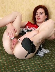 Alexandra burke upskirt