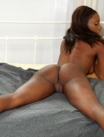black black pussy gallery Black Pussy Is Sweeter (Video 2013) - Photo Gallery - IMDb.