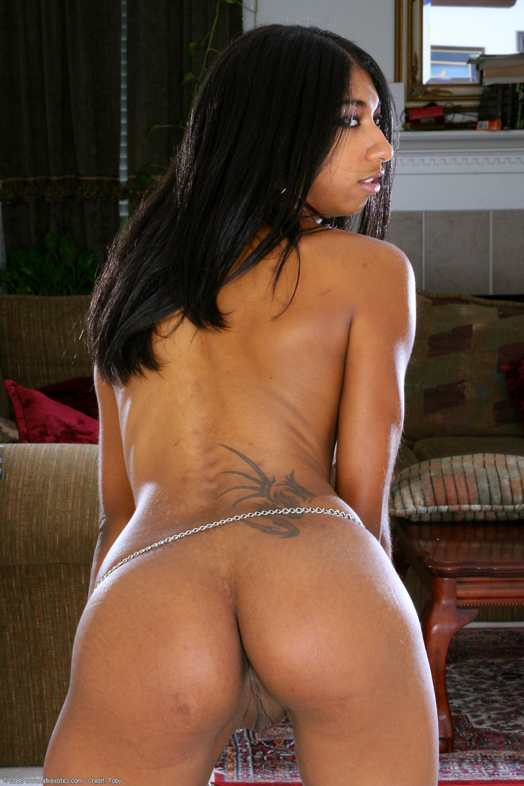 exotic erotic videos jpg 1152x768
