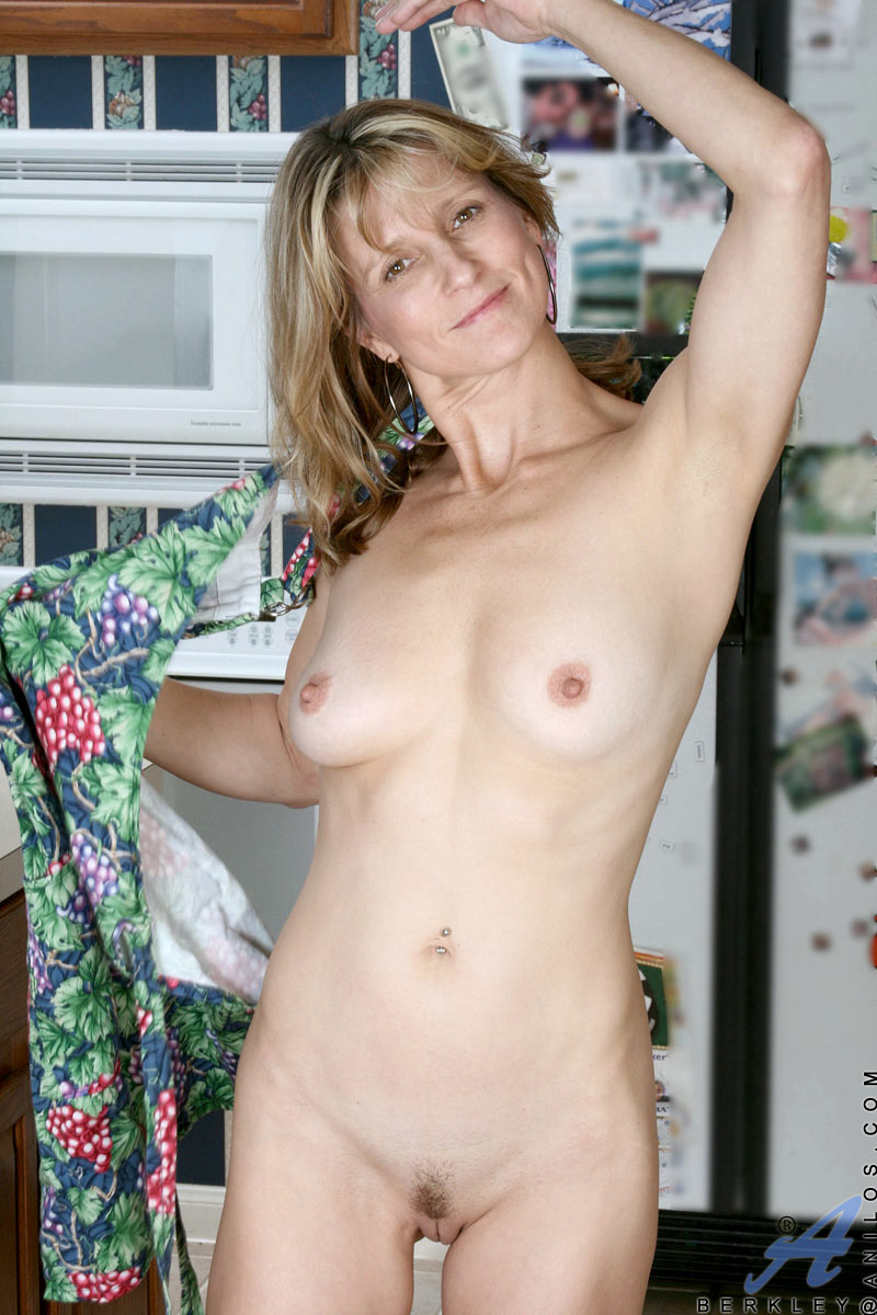 Sindy lange my friends hot mom 120924 7