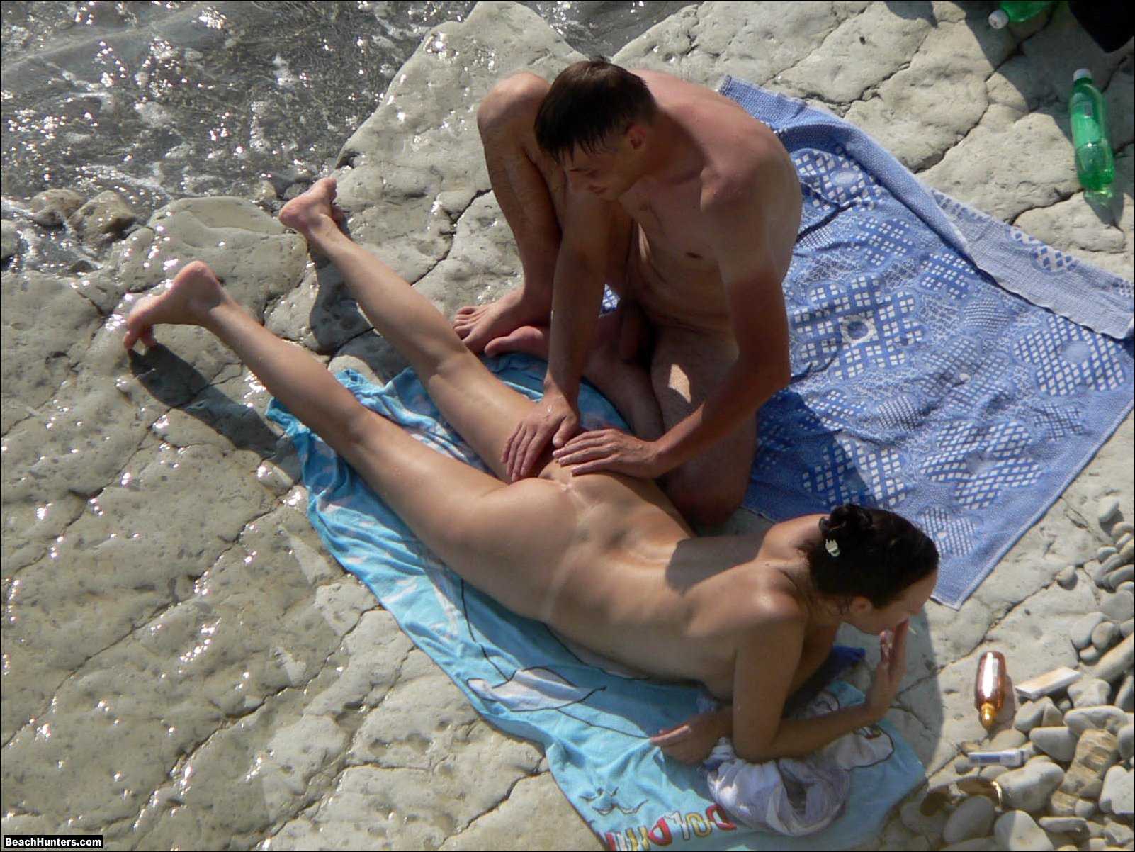 Diabettes code strip