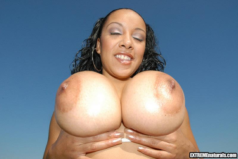 Christina milian nude blogspot