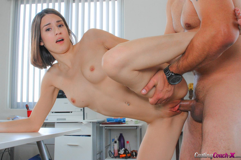 Aynmarie Porn