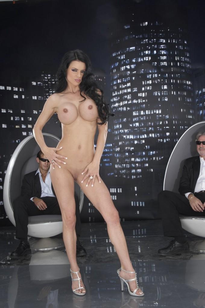 pornoaktrisi-rossiyskie-top