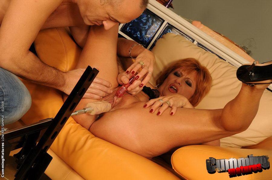 Порно фото горячие штучки