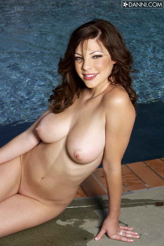 kramer pictures jessica nude