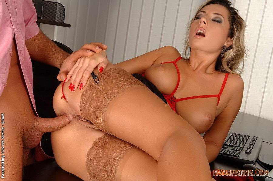 porno-analnih-orgazmov