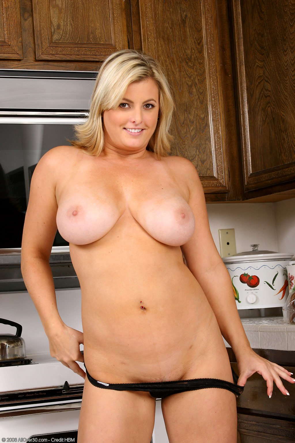 Naked milf pis really