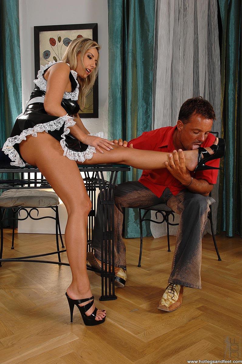 Секс с ногами фут 12 фотография