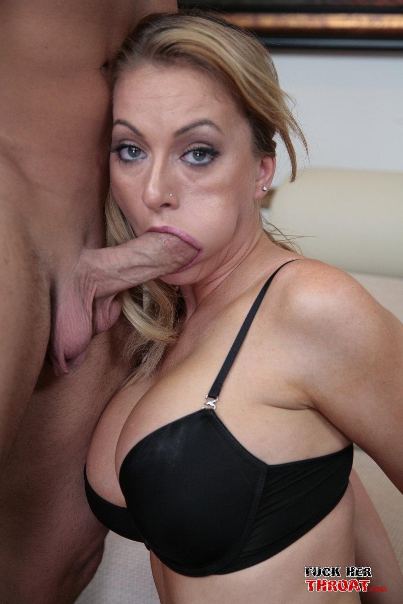 Порно фото 6 кадров подделки