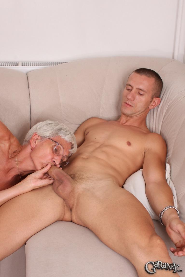 Порно сайт с пожелыми фото 336-454