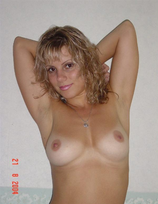 фотоальбом голых девушек