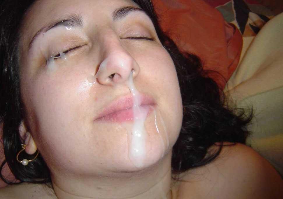 sposobi-glotaniya-spermi