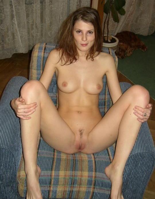 Фото голых жен форум 81996 фотография