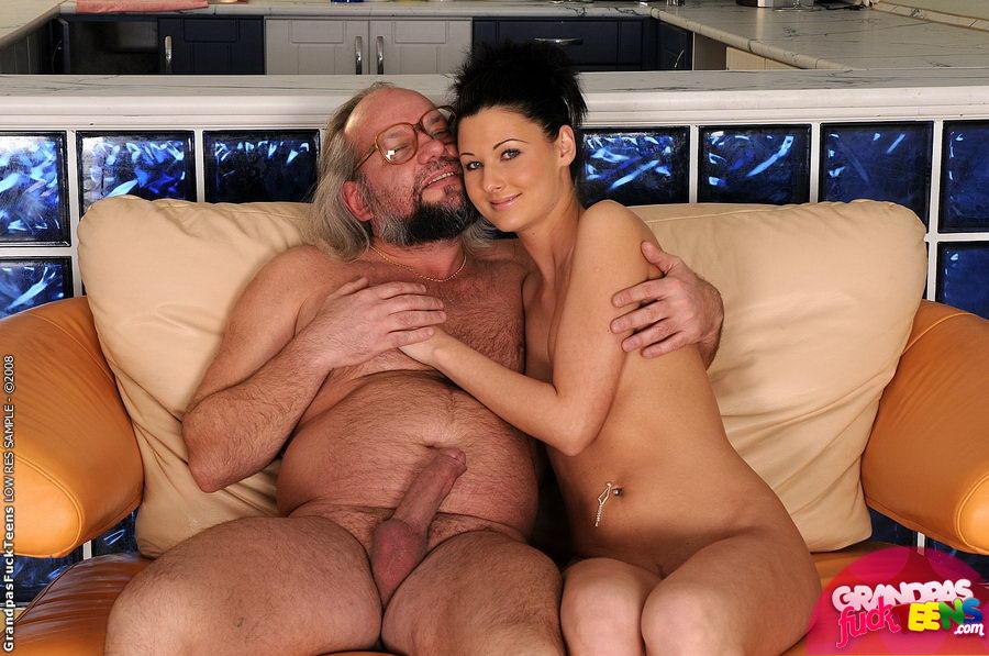 Смотреть Порно Старых С Молодыми Онлайн Смотреть