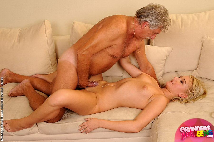 grandpa escort girl eure