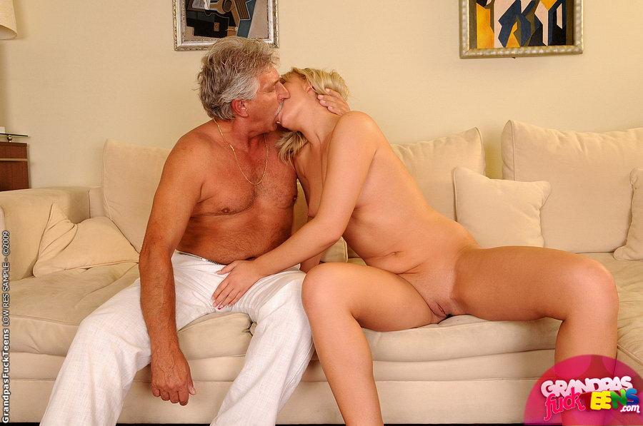 znakomstva-dlya-lesbiyanok-seks
