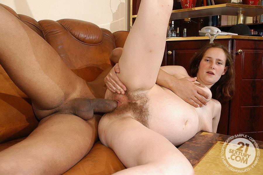 Порно беременные смотреть онлайн фото 63621 фотография