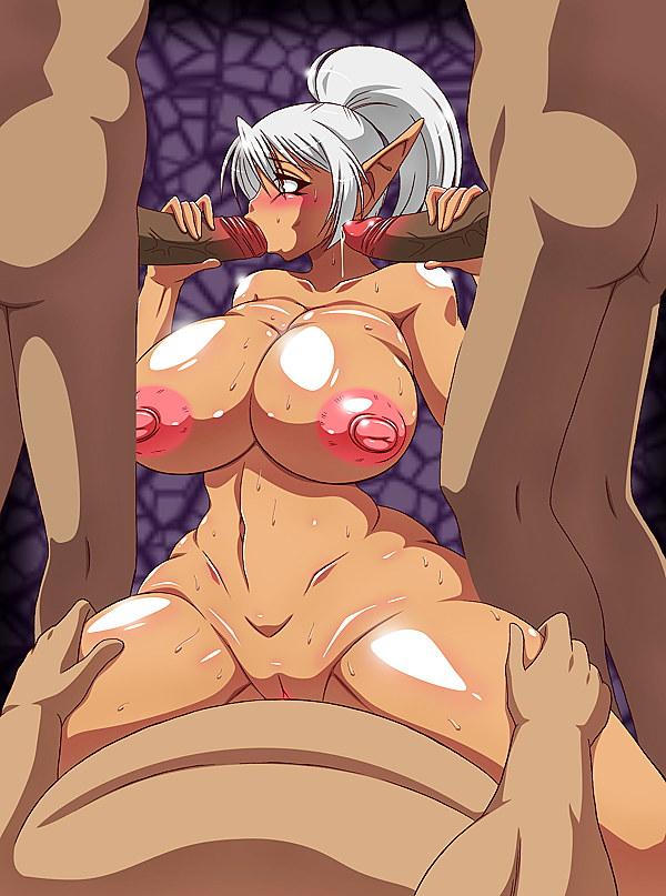 Порно фото хентай вк 72561 фотография