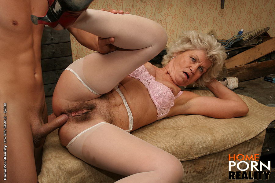 old granny anal sex photo № 99793