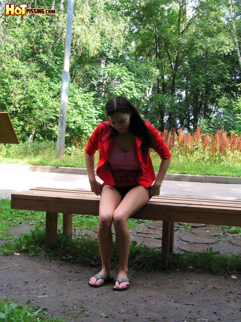 GIRL PISSING SKIRT suggest
