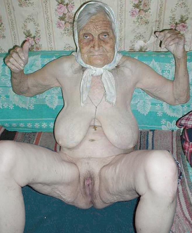 секс старых бабушек 80лет