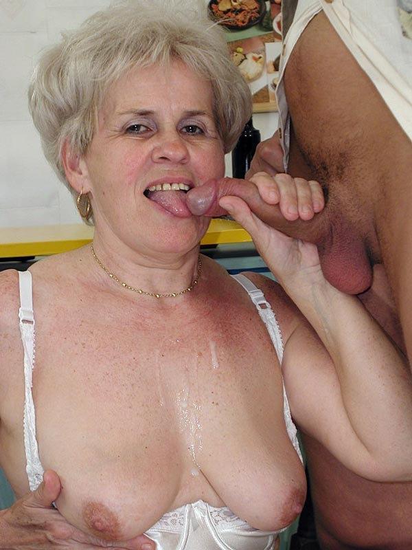 сарая бабка хочеть хуя молодого внучка
