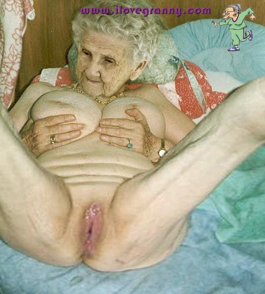 Pictures Granny Sex 103