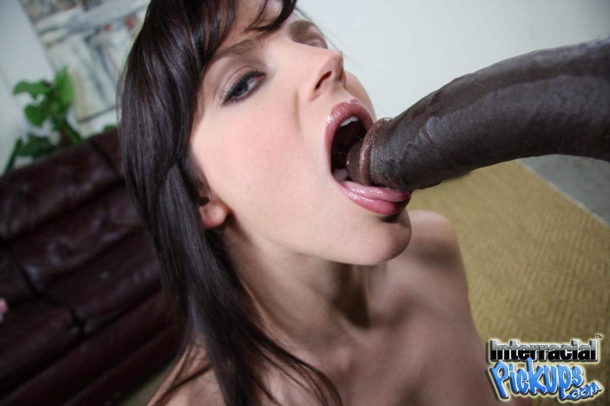 Bobby sucking porn picts pron tube