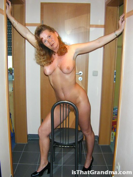 image Good looking milf julia ann blacked by a hung stallion