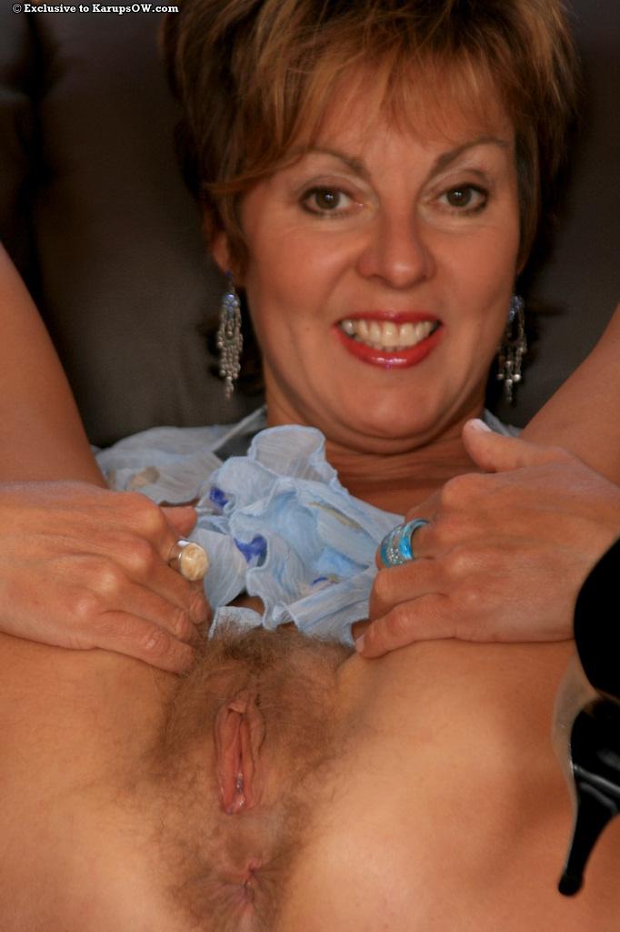 Free nude pic vid deepthroat vomit