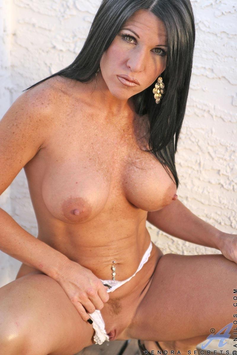 free live naked web cam