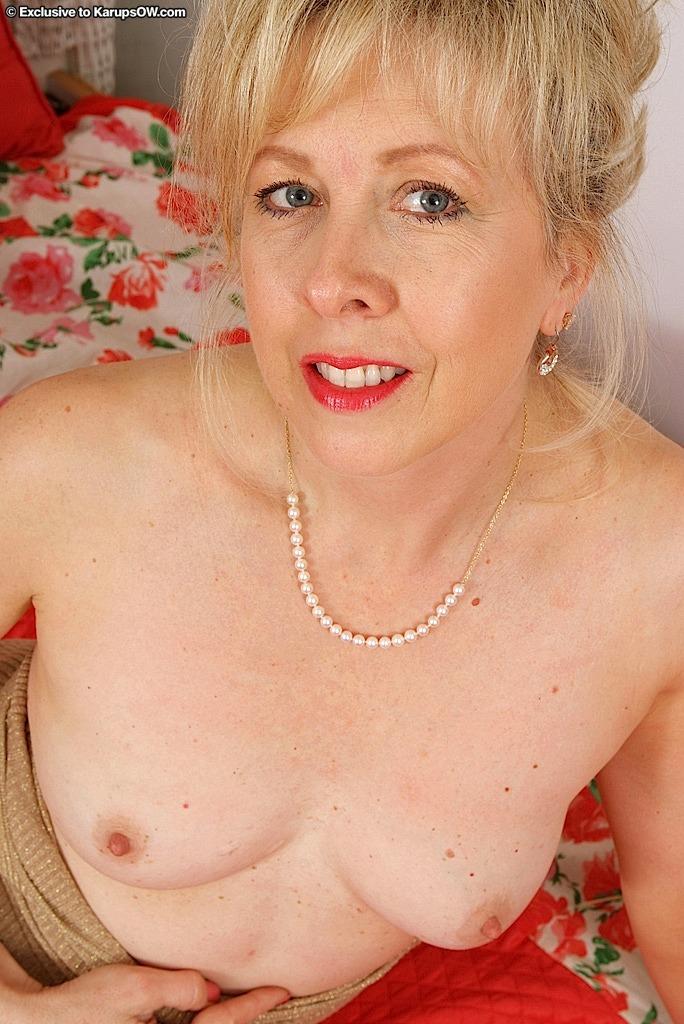 older sex women nude