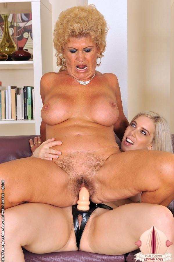 porno-lesbiyanki-starie