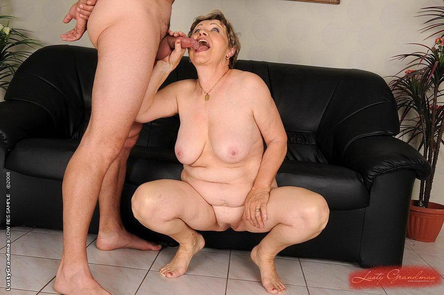 porno-video-starih-lizat