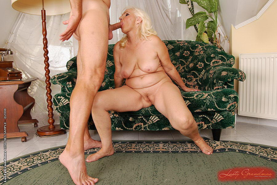 russkaya-pensionerka-porno-video
