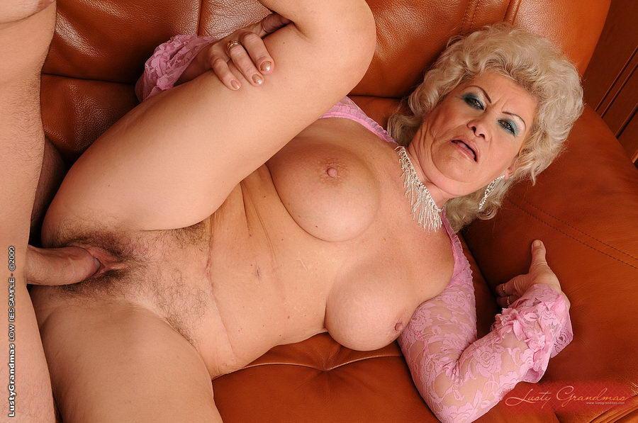 Порнорассказы секс с пожилыми соседками 0 фотография