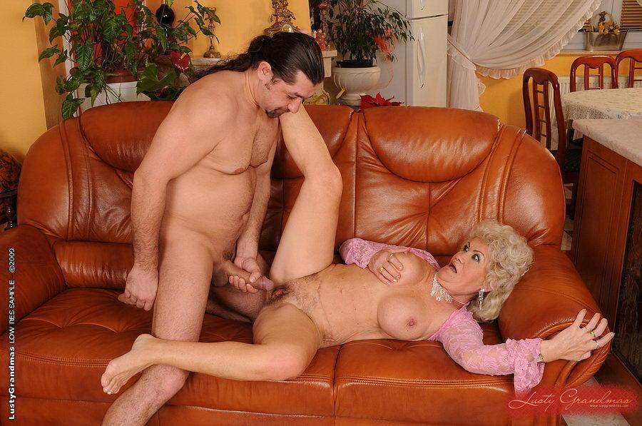 фото секс утехи бабушек
