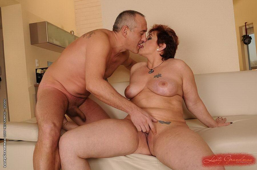 Секс с толстыми мужиками бабами смотреть
