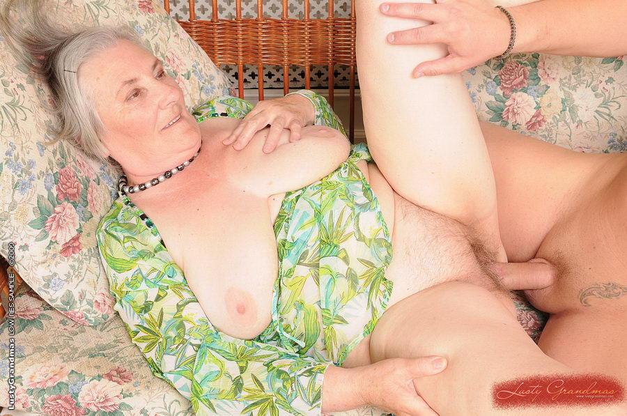 фото порнуха старушки