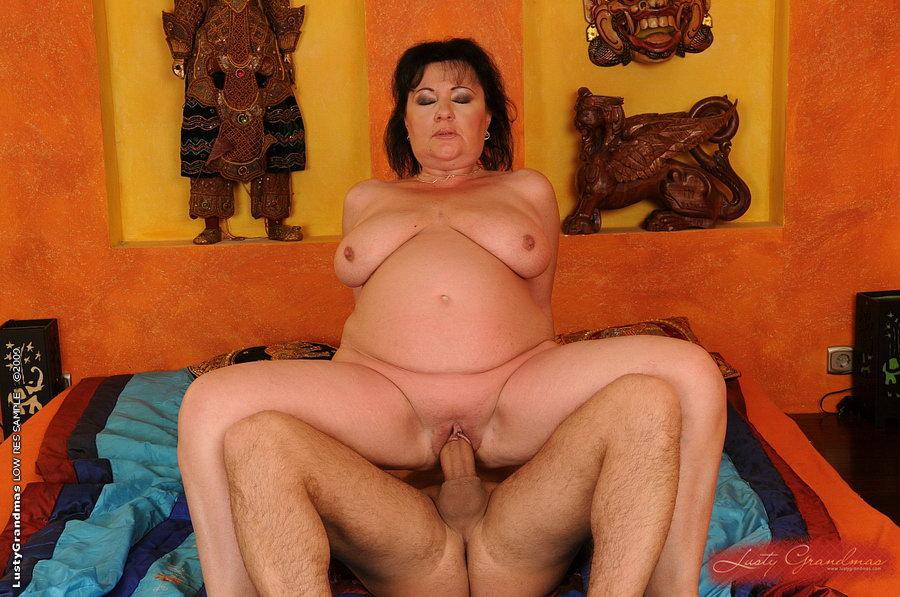 Порно бабки фото адыгея