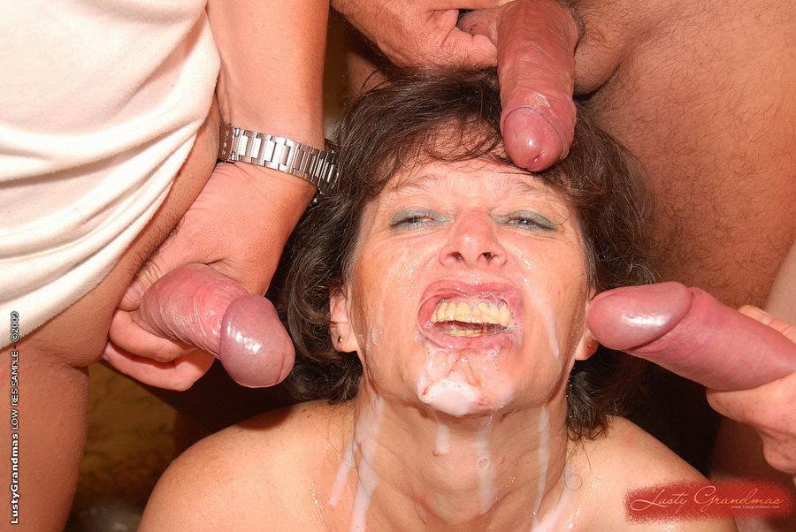 порно фото зрелые пьют сперму